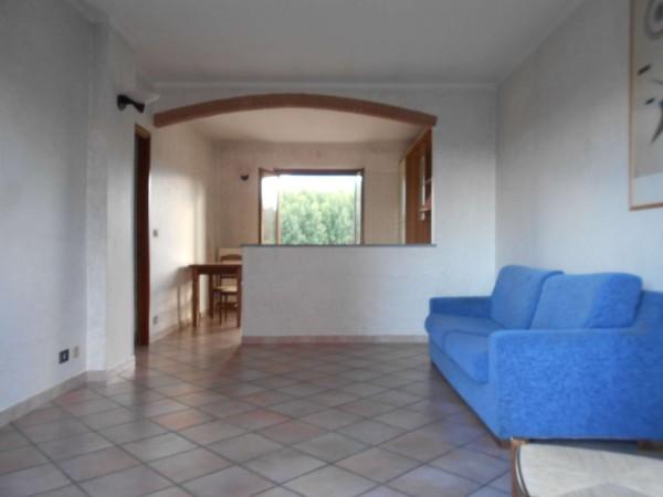 Appartamento in vendita a San Gillio, Residenziale, 100 mq - Foto 30
