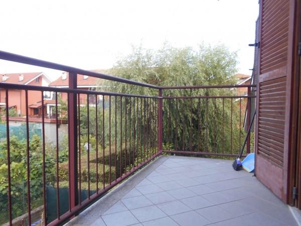 Appartamento in vendita a San Gillio, Residenziale, 100 mq - Foto 18