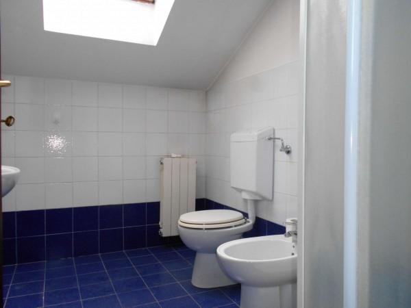 Appartamento in vendita a San Gillio, Residenziale, 100 mq - Foto 16
