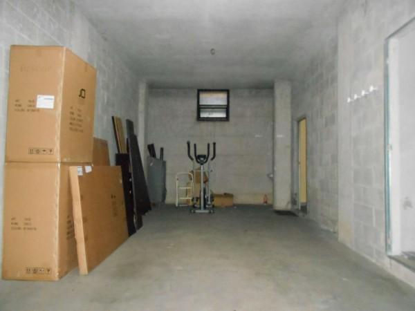 Appartamento in vendita a San Gillio, Residenziale, 100 mq - Foto 9