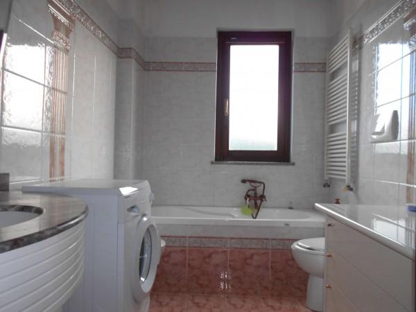 Appartamento in vendita a San Gillio, Residenziale, 100 mq - Foto 24