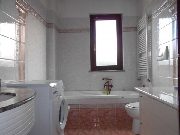 Appartamento in vendita a San Gillio, Residenziale, 100 mq - Foto 23