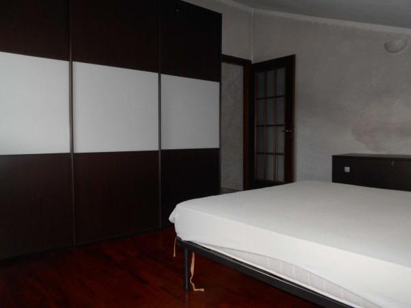 Appartamento in vendita a San Gillio, Residenziale, 100 mq - Foto 20