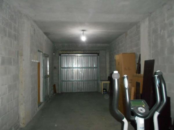 Appartamento in vendita a San Gillio, Residenziale, 100 mq - Foto 8