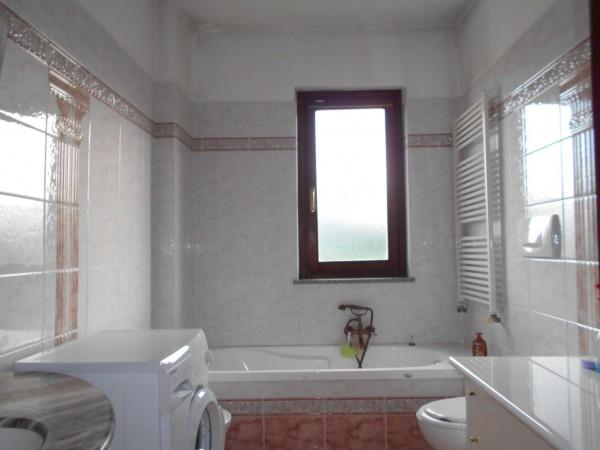 Appartamento in vendita a San Gillio, Residenziale, 100 mq - Foto 25
