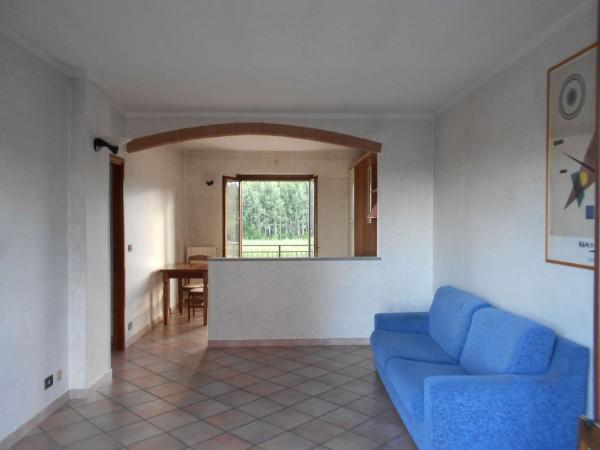 Appartamento in vendita a San Gillio, Residenziale, 100 mq - Foto 1