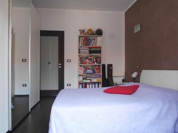 Appartamento in vendita a Torino, Vicinanze C.so Montegrappa, 55 mq - Foto 6