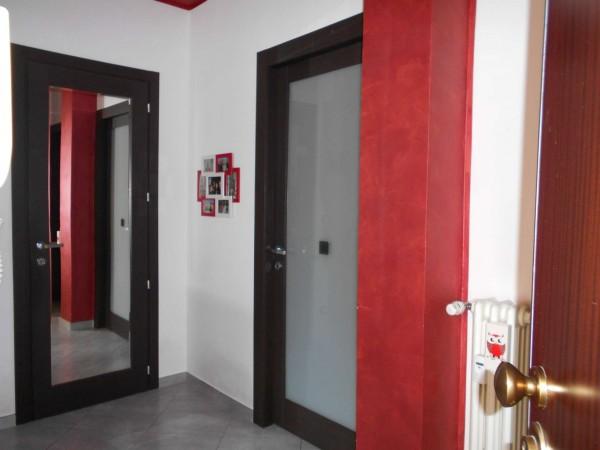 Appartamento in vendita a Torino, Vicinanze C.so Montegrappa, 55 mq - Foto 14
