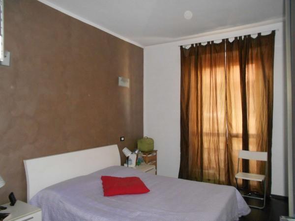 Appartamento in vendita a Torino, Vicinanze C.so Montegrappa, 55 mq - Foto 7