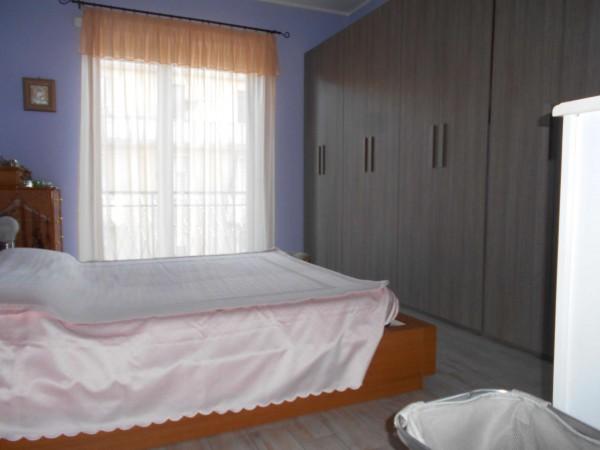 Appartamento in vendita a Torino, Vicinanze Via Giovanni Servais, 62 mq - Foto 11