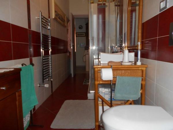 Appartamento in vendita a Torino, Vicinanze Via Giovanni Servais, 62 mq - Foto 7