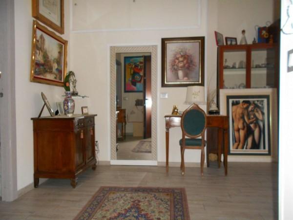 Appartamento in vendita a Torino, Vicinanze Via Giovanni Servais, 62 mq - Foto 18