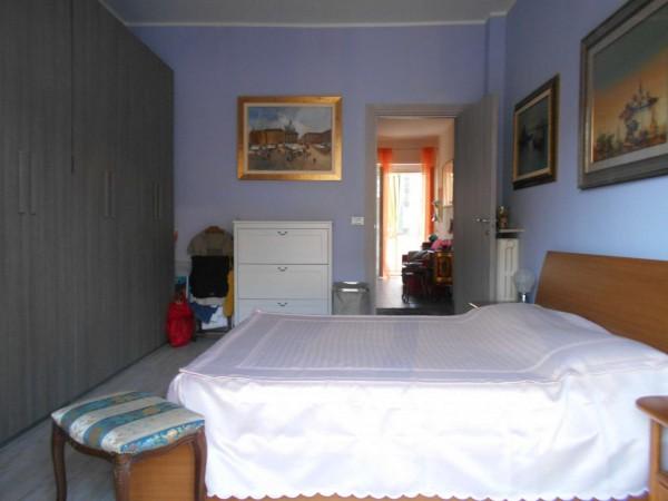 Appartamento in vendita a Torino, Vicinanze Via Giovanni Servais, 62 mq - Foto 10