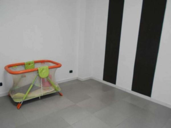 Appartamento in vendita a Torino, Parella, 110 mq - Foto 11