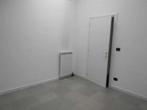 Appartamento in vendita a Torino, Parella, 110 mq - Foto 9