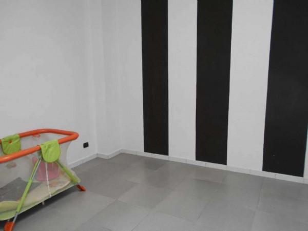 Appartamento in vendita a Torino, Parella, 110 mq - Foto 12