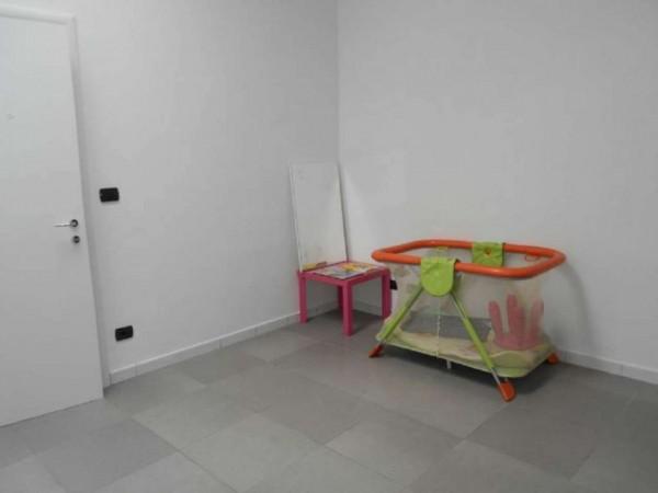 Appartamento in vendita a Torino, Parella, 110 mq - Foto 10