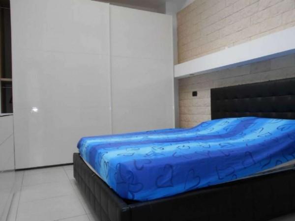 Appartamento in vendita a Torino, Parella, 110 mq - Foto 15