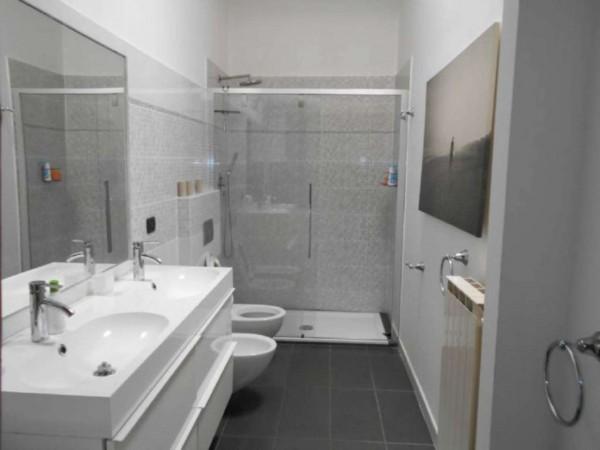 Appartamento in vendita a Torino, Parella, 110 mq - Foto 8