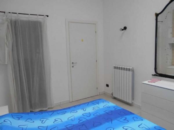 Appartamento in vendita a Torino, Parella, 110 mq - Foto 13