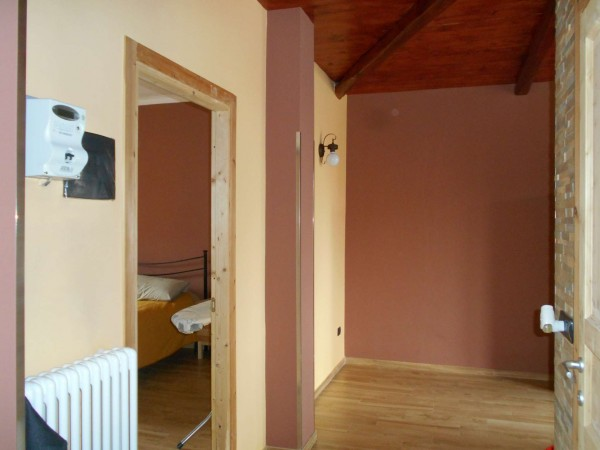 Appartamento in vendita a Torino, Pressi C.so Venezia, 76 mq - Foto 15