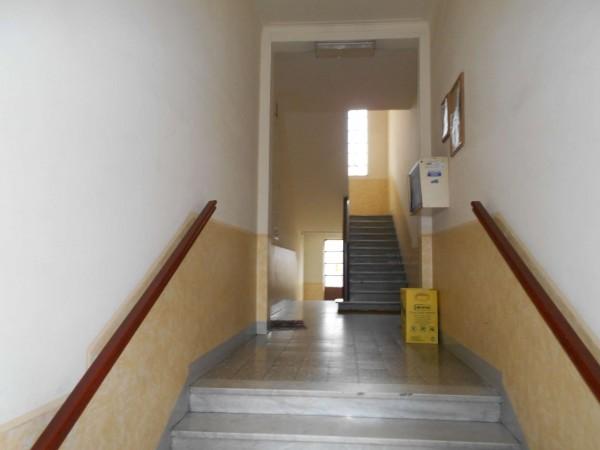 Appartamento in vendita a Torino, Pressi C.so Venezia, 76 mq - Foto 16