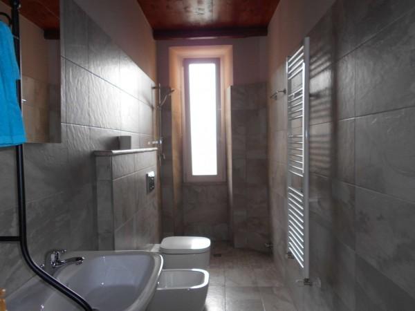 Appartamento in vendita a Torino, Pressi C.so Venezia, 76 mq - Foto 5