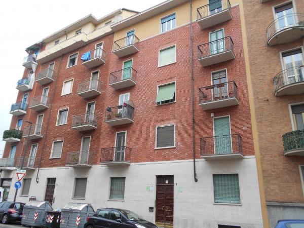 Appartamento in vendita a Torino, Pressi C.so Venezia, 76 mq - Foto 2