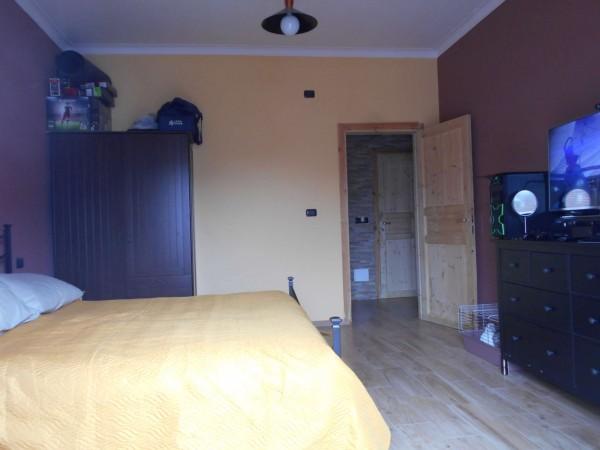 Appartamento in vendita a Torino, Pressi C.so Venezia, 76 mq - Foto 8