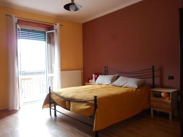 Appartamento in vendita a Torino, Pressi C.so Venezia, 76 mq - Foto 9