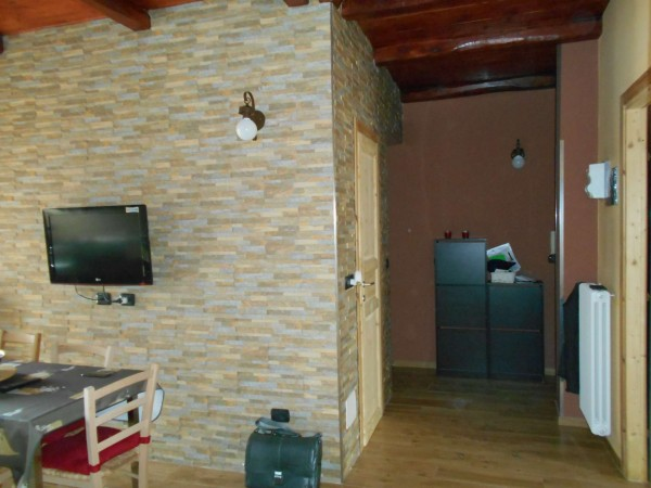Appartamento in vendita a Torino, Pressi C.so Venezia, 76 mq - Foto 11