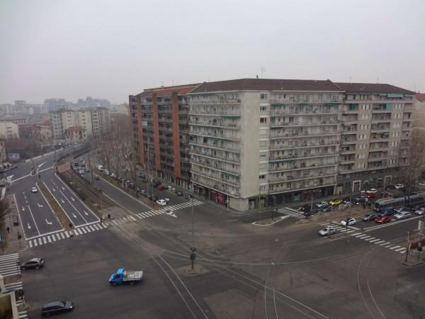 Appartamento in vendita a Torino, Martinetto, Con giardino, 145 mq - Foto 8