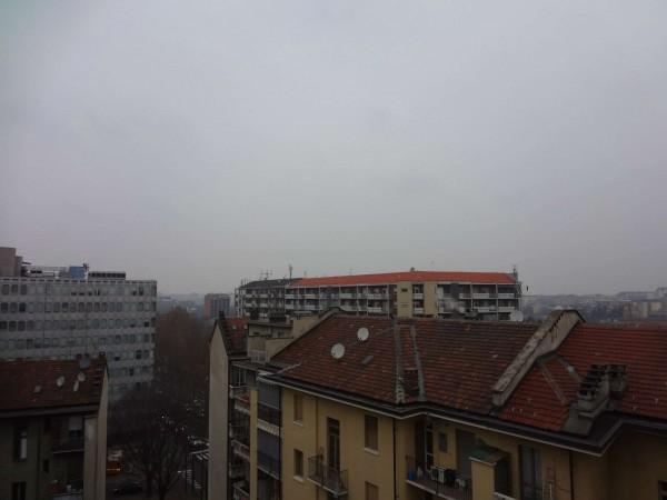 Appartamento in vendita a Torino, Martinetto, Con giardino, 145 mq - Foto 5
