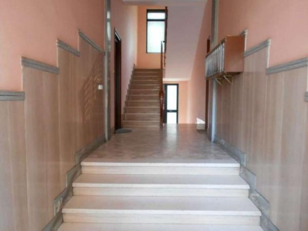 Appartamento in vendita a Torino, Parella, 45 mq - Foto 20
