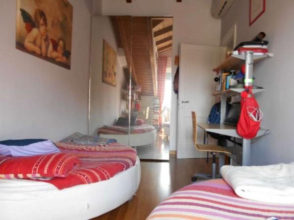 Appartamento in vendita a Torino, Parella, 45 mq - Foto 8