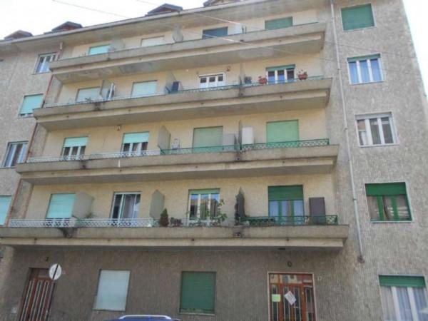 Appartamento in vendita a Torino, Parella, 45 mq