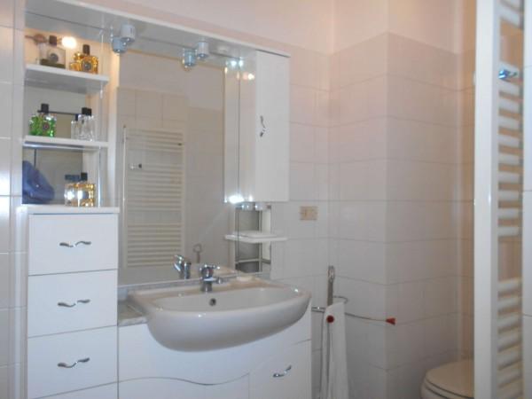 Appartamento in vendita a Torino, Barriera Di Milano, 80 mq - Foto 8