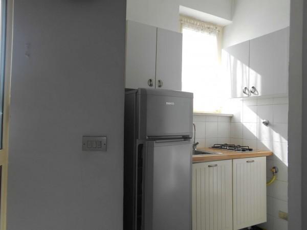 Appartamento in vendita a Torino, Barriera Di Milano, 80 mq - Foto 11