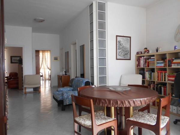 Appartamento in vendita a Torino, Barriera Di Milano, 80 mq - Foto 14