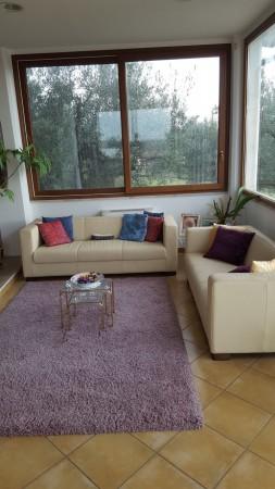 Villa in vendita a Velletri, Fienili, Con giardino, 350 mq - Foto 2