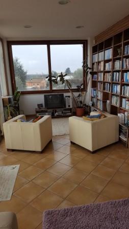 Villa in vendita a Velletri, Fienili, Con giardino, 350 mq - Foto 4