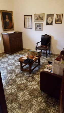 Villa in vendita a Velletri, Fienili, Con giardino, 350 mq - Foto 7