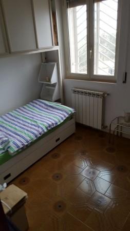 Villa in vendita a Velletri, Fienili, Con giardino, 350 mq - Foto 11