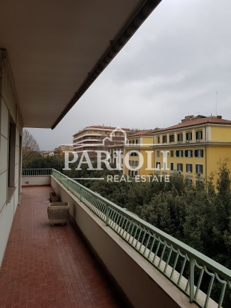 Appartamento in vendita a Roma, Prati, 240 mq - Foto 25