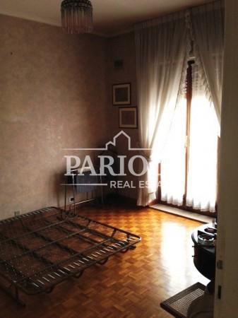 Appartamento in vendita a Roma, Prati, 240 mq - Foto 4