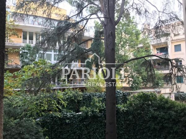 Appartamento in affitto a Roma, Monti Parioli, 160 mq - Foto 7