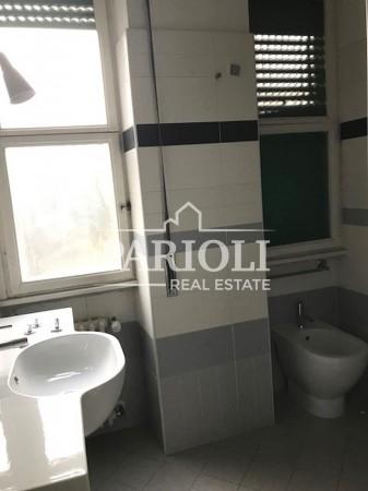 Appartamento in affitto a Roma, Monti Parioli, 160 mq - Foto 15