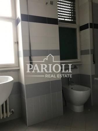 Appartamento in affitto a Roma, Monti Parioli, 160 mq - Foto 4