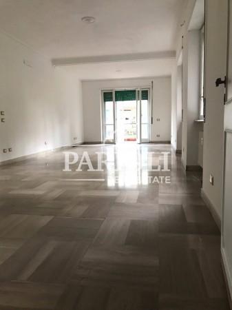 Appartamento in affitto a Roma, Monti Parioli, 160 mq - Foto 10