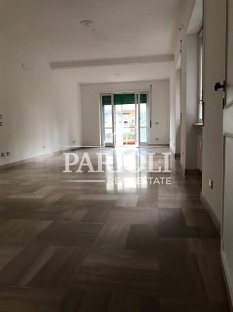 Appartamento in affitto a Roma, Monti Parioli, 160 mq - Foto 2